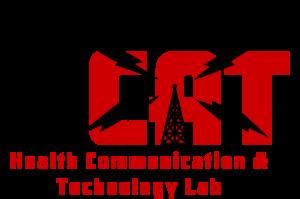 HCAT Logo Vector Tower Final